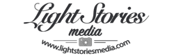Light Stories Media